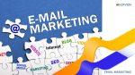Gestión Campañas Email Marketing